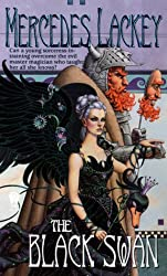 [The Black Swan] [by: Mercedes Lackey]
