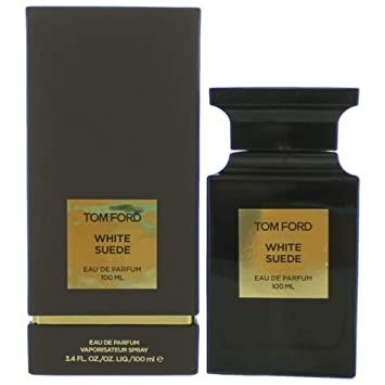 TOM FORD WHITE SUEDE 100ML  Amazon.fr  Beauté et Parfum 72a3f95bb0e7