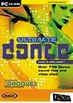 Magix Ultimate Dance Music & Video Maker