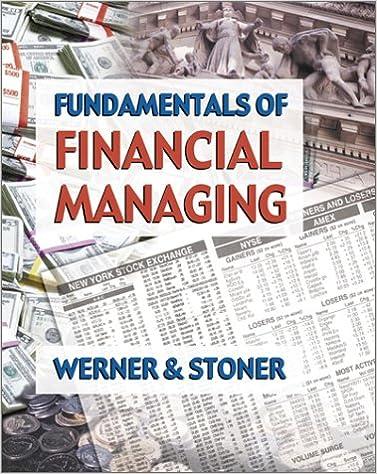 Management James Stoner Pdf