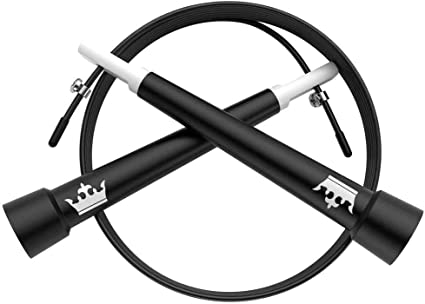 Essential Skipping Rope Speed Skip Jump Fitness Exercise Toy Game