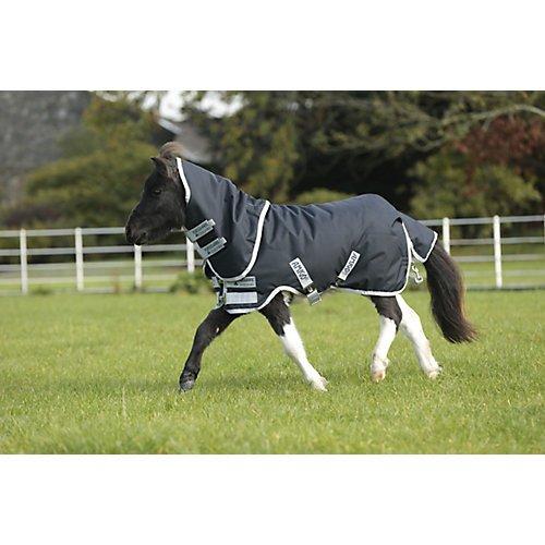 Image of Blankets Horseware Amigo Hero 6 Petite Plus Turnout 200g