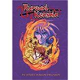Rurouni Kenshin: TV Series Season 2