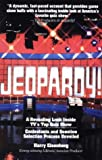 Jeopardy!, Harry Eisenberg, 0811908615