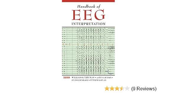 EEG Handbook