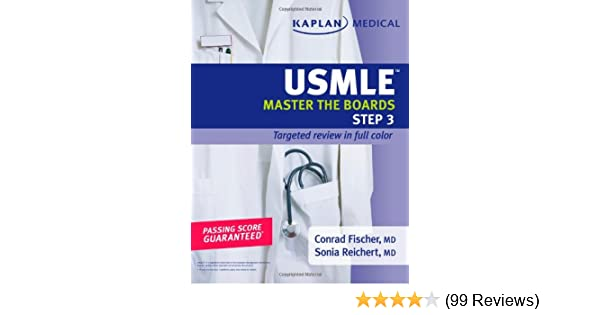 Kaplan medical usmle master the boards step 3 9781427798336 kaplan medical usmle master the boards step 3 9781427798336 medicine health science books amazon fandeluxe Images