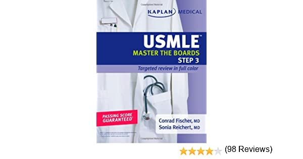 usmle world step 3 free  pdf