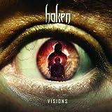 Visions by Haken (2011-10-24)