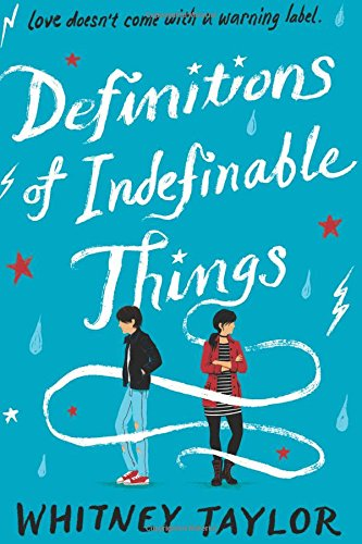 definitions-of-indefinable-things