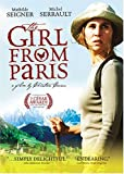 The Girl From Paris