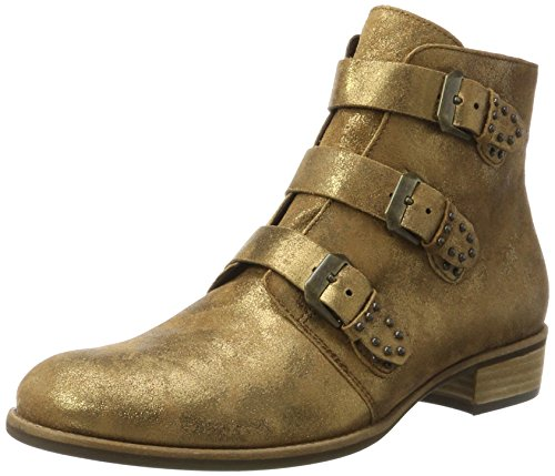 para Marr Gabor Gabor Fashion Botas Shoes Mujer IPRfPa