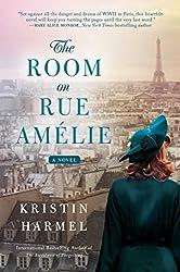 Amazon Com Kristin Harmel Books Biography Blog