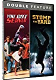 You Got Served/Stomp The Yard - Double Feature