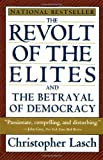 Revolt of the Elites, Christopher Lasch, 0393313719