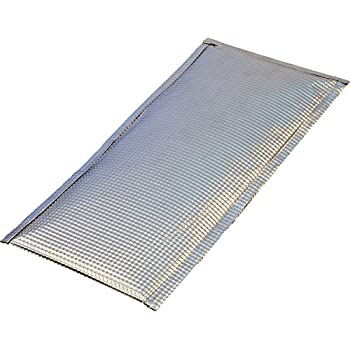 Amazon Com Heatshield Products 770001 0 008 Quot Thick X 12