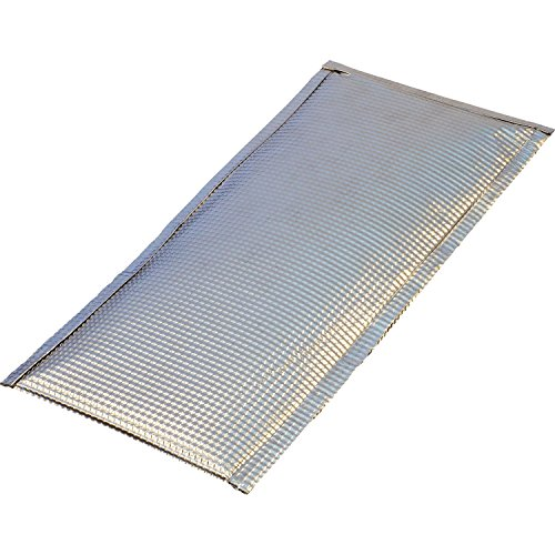 Heatshield Products 110614 Inferno Shield 6