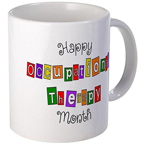 (CafePress - Nat OT Month 6.PNG Mug - Unique Coffee Mug, Coffee Cup)