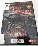 img - for Grafin Mariza (Countess Maritza) book / textbook / text book