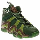 Adidas Crazy 8 Basketball Men's Shoes Size 9