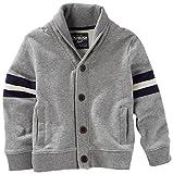 Product review for OshKosh B'Gosh Boys' Knit Layering 22153910