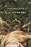 Indelible Acts, A. L. Kennedy, 1400040558