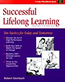 Crisp: Successful Lifelong Learning, Revised Edition: Ten Tactics for Today and Tomorrow (Fifty-minute Series)