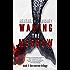 Waking The Merrow (The Merrow Trilogy Book 1)