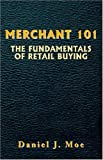 img - for Merchant 101 book / textbook / text book