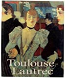 Mini de Arte - Toulouse Lautrec, Henri Toulouse-Lautrec, 3829029535