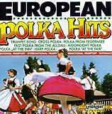 European Polka Hits 1