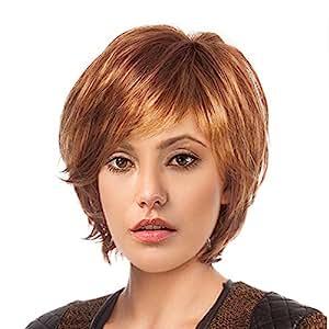 order wigs online amazon