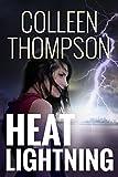 Download Heat Lightning in PDF ePUB Free Online