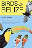 Birds of Belize (The Corrie Herring Hooks Series)