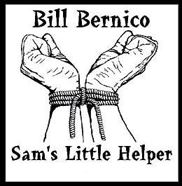 Sams Little Helper (Short Story Book 101)