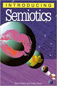 introducing semiotics paul cobley pdf