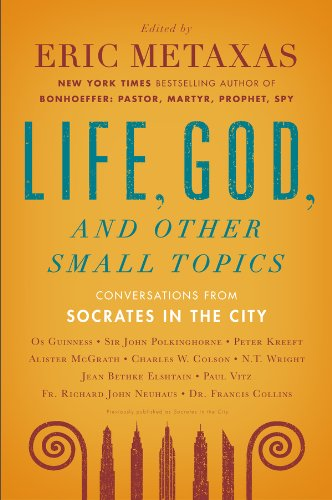 life-god-and-other-small-topics-conversations-from-socrates-in-the-city