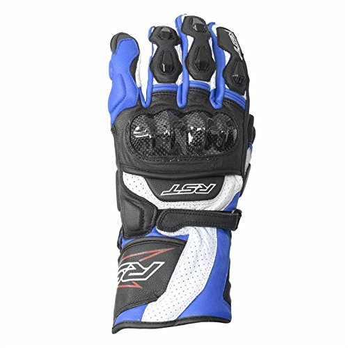 Rst Motorcycle Gear - 2