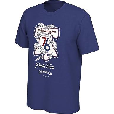 Camiseta Hombre NBA Jersey Playoffs Golden State Warriors ...