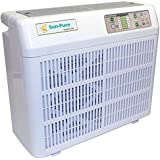 Sun-Pure SP-20C Portable Catalytic Air Purifier by Ultra-Sun