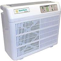 Sun-Pure SP-20C Portable Catalytic Air Purifier by Ultra-Sun