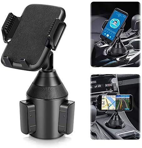 Universal Adjustable Automobile Sony%E3%80%81HTC%E3%80%81Huawei Smartphones product image