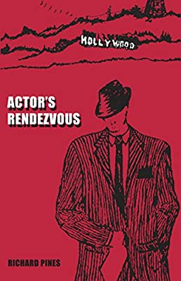 Actor's Rendezvous
