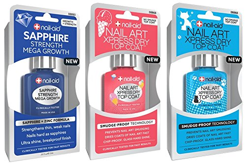 Anise Nail Care - 6