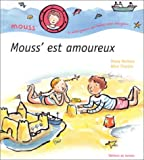 img - for Mouss' est amoureux book / textbook / text book