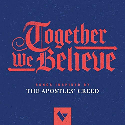 Together We Believe