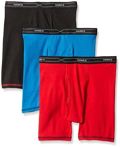 hanes-mens-taglessr-x-temptm-boxer-briefs-with-comfort-flexr-waistband-assorted-2x-3-pack