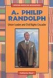 A. Philip Randolph, Catherine Reef, 0766015440