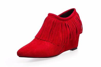 Rff Womens Shoes Europäische Und Amerikanische High Heel Und Nackt