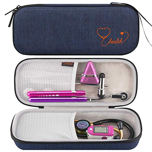 Canboc Stethoscope Carrying Case