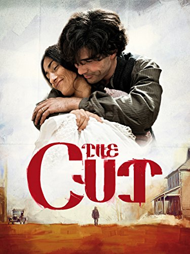 The Cut - Cut New Final